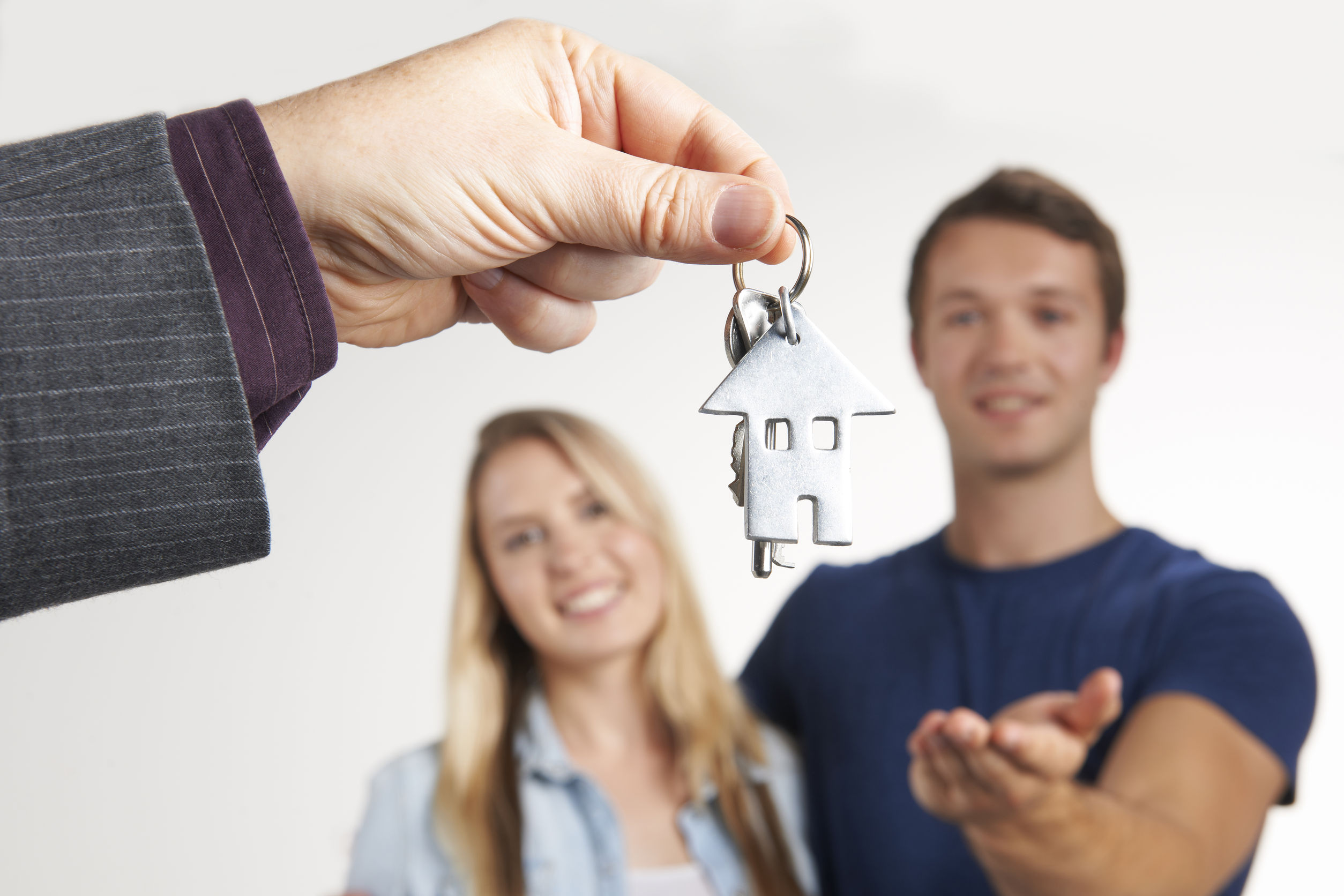 Best Value Conveyancing