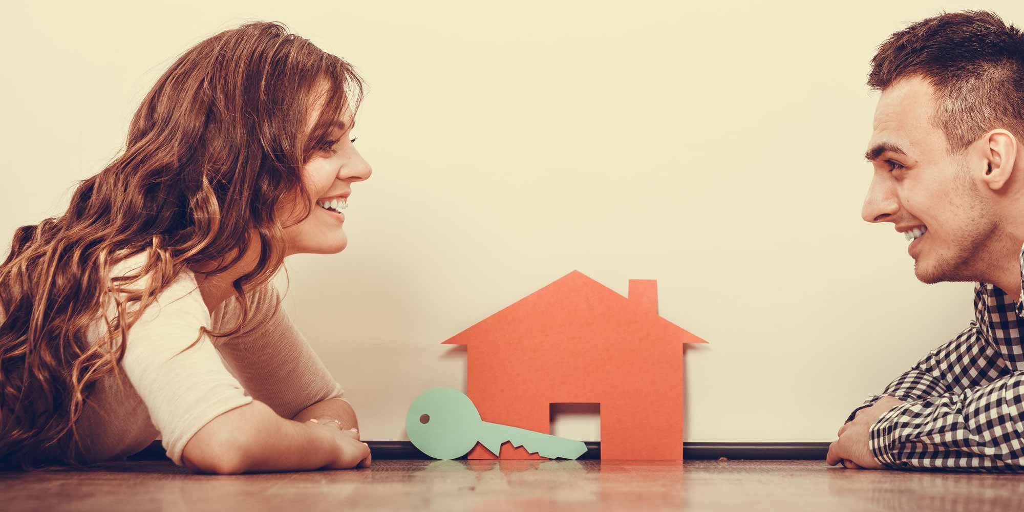 Calculate, Compare and Save on Conveyancing