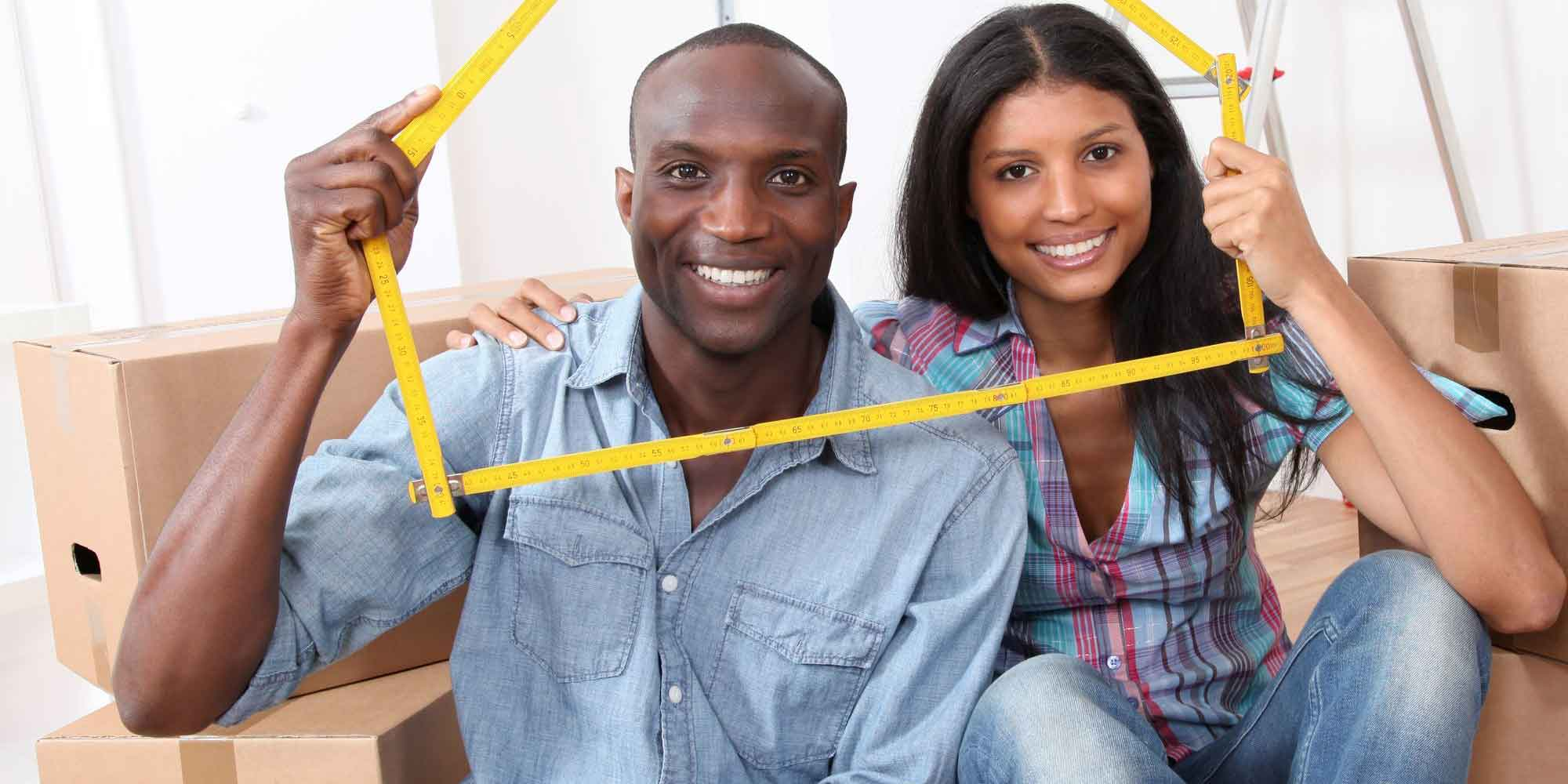 Compare Prices for Cheap Conveyancing Solicitors Quotes Online