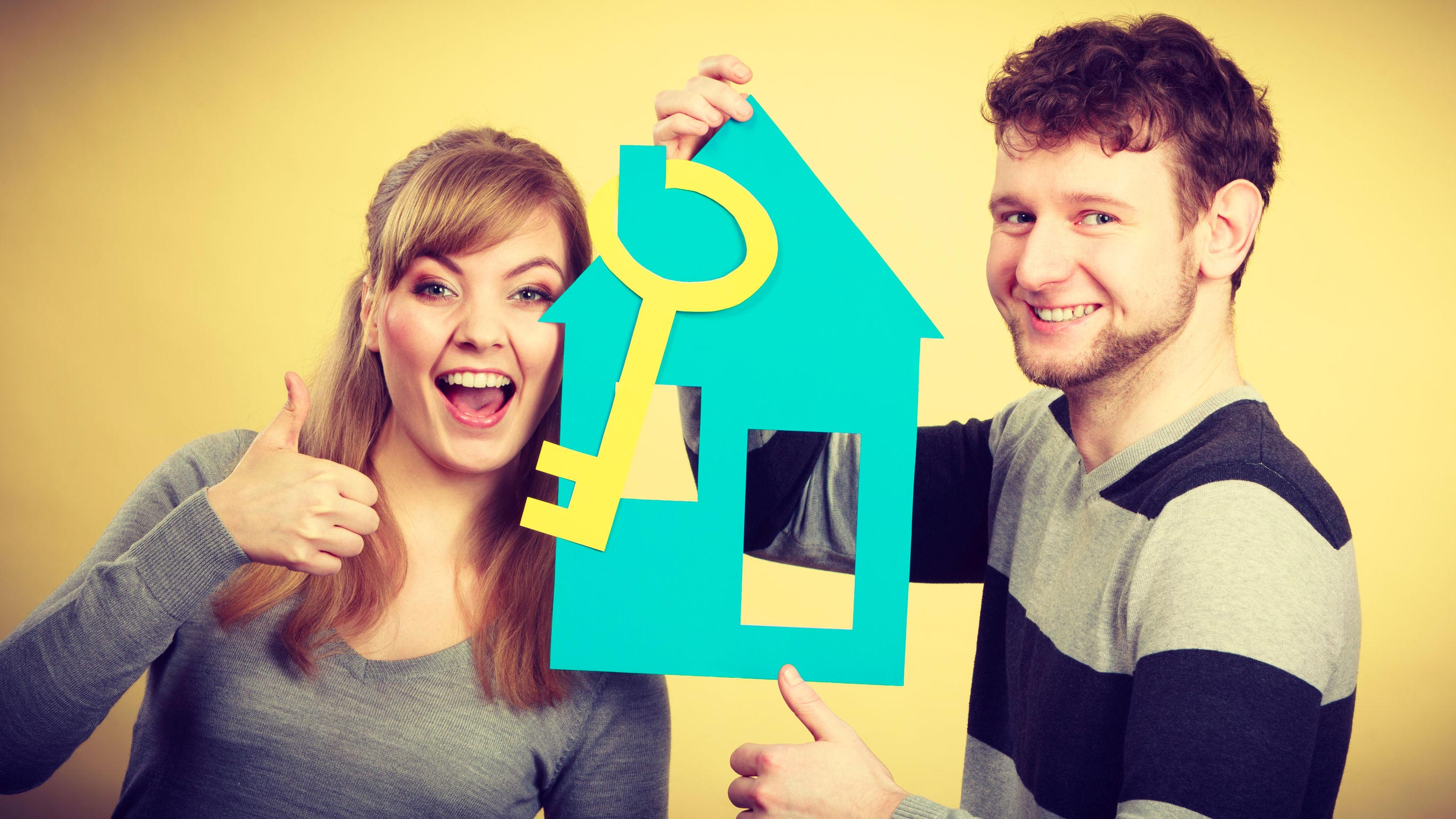 Solicitors Fees for Buying a House Calculator | Compare