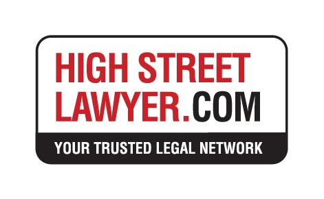 highstreetlawyer.com - Compare Coneyancing Quotes Online